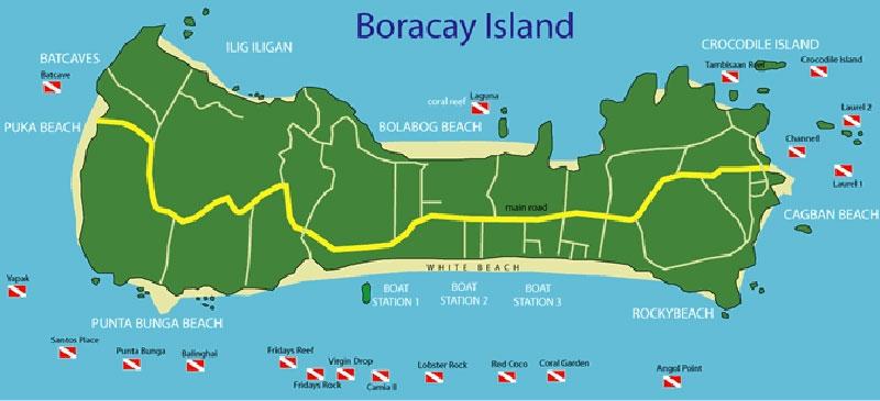 victory_boracay_map_01