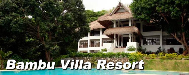 bambu_villa