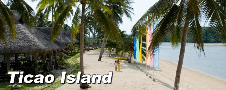 ticao-island