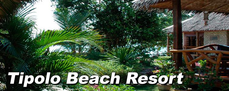 tipolo-beach-resort