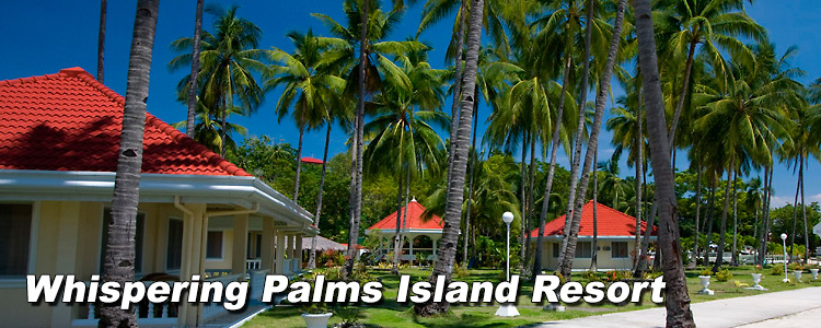 whispering-palms-island-resort