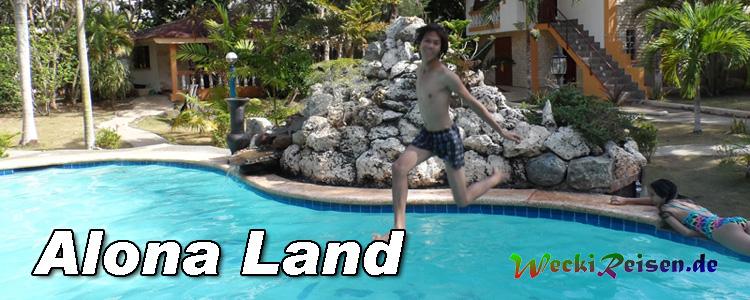 AlonaLand